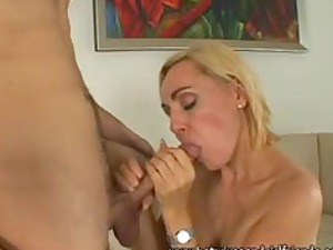 hot milf giant chest fucked difficult