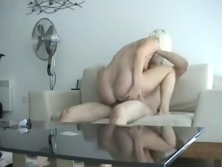 family sex video mom and dad private home fuck