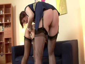 lingerie homosexual women worship every others