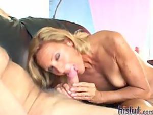 mrs g fernandez likes anal porn
