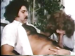 riley marie retro slutty anal cougar compilation