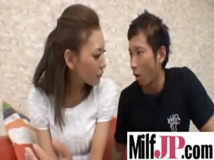 hot asians mature babes ride some penises movie-23