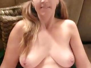 hillbilly wife fuck