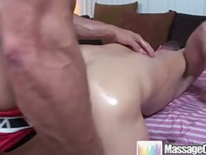 massagecocks jayden arse drill massage.p8