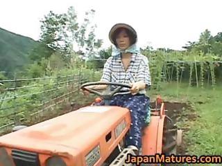 chisato shouda asian grownup chick obtains part6