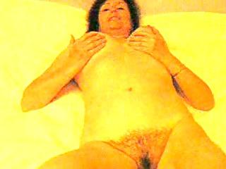 mature uk woman sophie