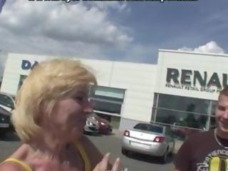 20 time elderly guys fuck horny older  pussy