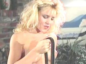 alex h seduces more juvenile girl...vintage f70