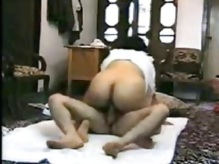 arabian slutty wife get awesome porn with