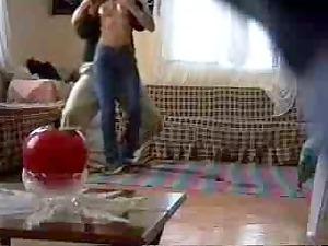 house made porn video