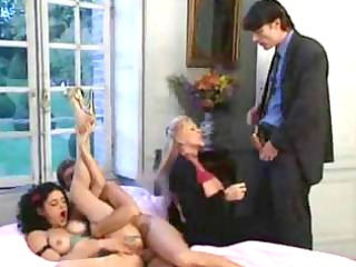 french mature babes extreme 90s