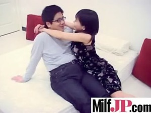 uneasy bang some nasty asians mifs vid-14
