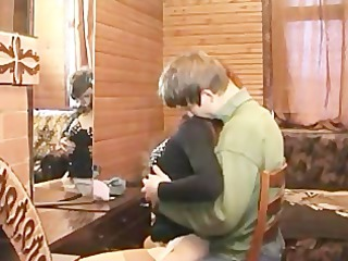 russian lady fuck inexperienced amateur