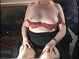 heather fielding licking and fucking