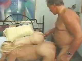 elderly ass 2