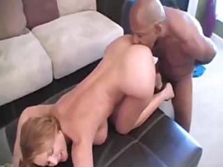 butt woman janet mason acquires to enjoy with a