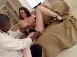 rayveness hot mature babe anal