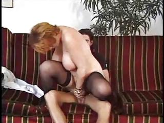 masturbing my grownup lady