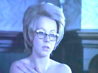vintage swedish porn with woman blowing and