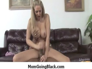 mixed milf fuck - unmerciful 19