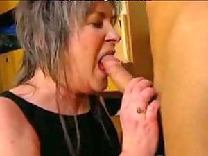 cougar women like penis bbw plump bbbw sbbw bbws