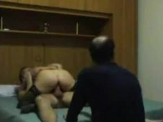 swingers his housewife drive dick during  he is