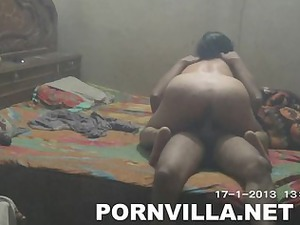 lover gang-bangs his indian wife uneasy