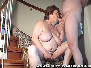 heavy amateur wife vibrators and licks and