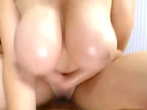 great pointer sisters mother id enjoy to bang