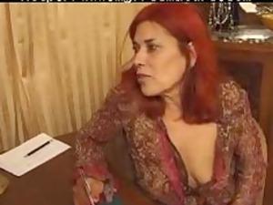 french granny ladies lesbian games...f70 mature