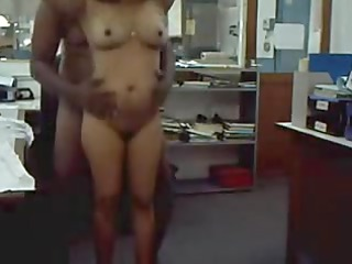 indian wifes amateur fuck vid