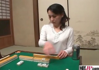 wonderful whore woman japanese own rough fuck