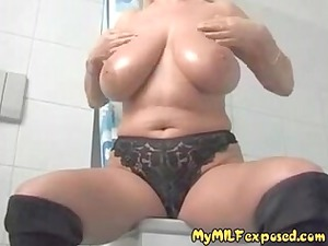 naked mother id like to copulate with biggest
