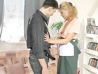 russian mature 291