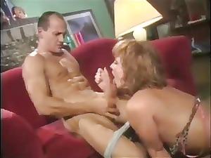older &; pornstars: rebecca bardoux