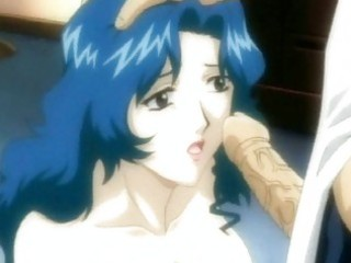 hentai woman doing cock sucking inside sixtynine