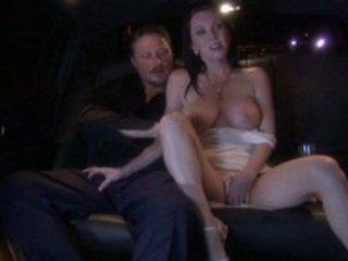 bad sex partners