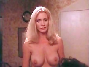 milf - softcore shannon tweed