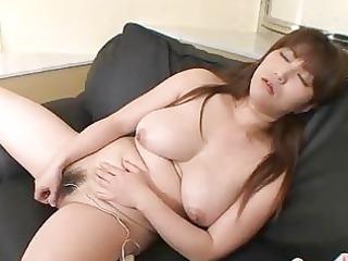 wet japan milf kitty