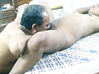 pakistani housewife