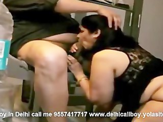 indian mature babe