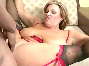 mature having mixed fuck with her boyfriend