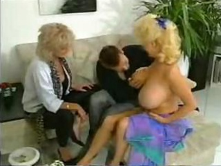 lady aunt and son roleplay