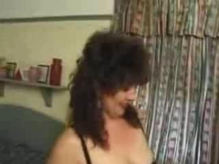 fresh italian woman pierced arse
