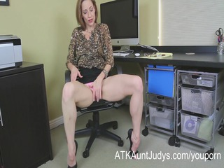 slim milf betty blaze obtains all slutty at the