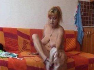 masturbating grannys older  cougar fuck old