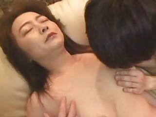 japan elderly still worships fuck