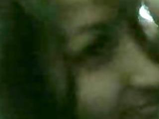 booby bhaiyya lady licks 3 inch north indian desi