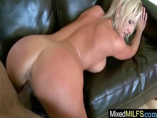 sexy slutty lady piercing big ebony libido movie36