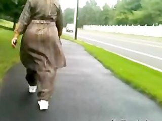 grownup desi arse walking  indian desi indian